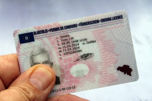 buy fake belgian drivers licence.We also produce unregistered Belgian driver license online that look exactly