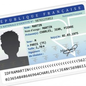 Buy Real French ID card ,Fake French ID card ,Buy France ID card online,Fake French ID card for sale,Buy original ID card France online.