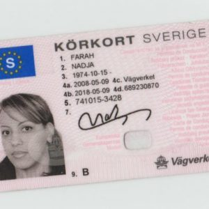 Swedish drivers license for sale.buy swedish drivers licences online . swedish driving permit for sale ,officials