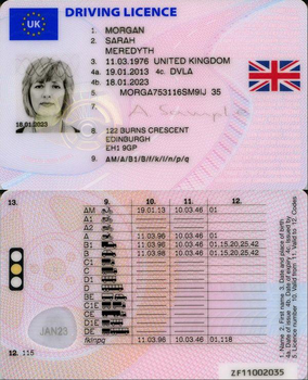Buy UK Drivers Licence onlline.These data sets contain data on current driving licences issued by the Driver