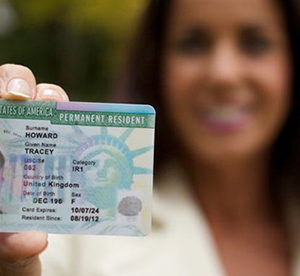 permanent residence permits,Permanent residents are legal in europe,buy residence permits,buy residence permit online,real residence permit